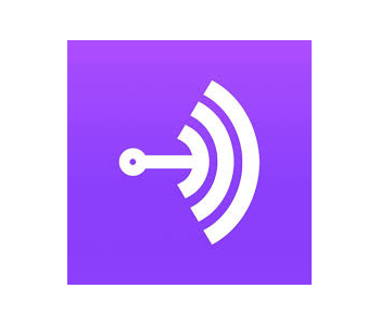 Anchor for Beginner Podcasters
