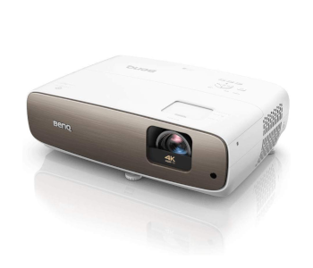 best-value-4k-projector