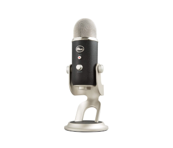 best-value-stereo-microphone