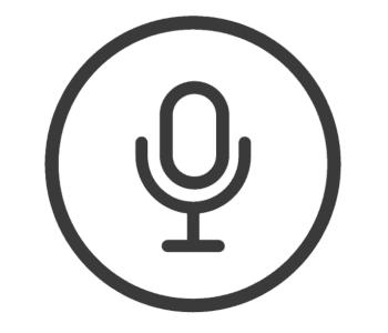 Castos Podcast Hosting