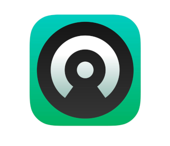 Castro 3 Podcast App