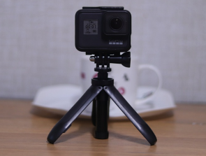 Complete Guide to GoPro Protune: Adjust Your Video Settings