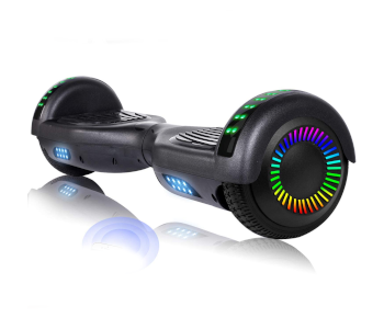 "EPCTEK 6.5"" Self-Balancing Hoverboard for Kids"