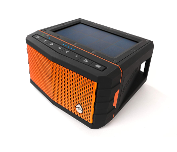 top-value-solar-power-speaker