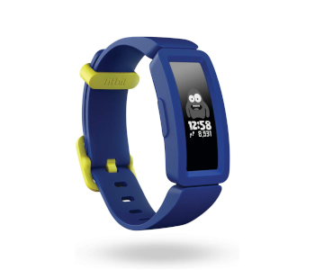 best-bargain-smartwatch-for-kids