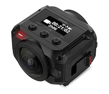 top-value-waterproof-360-camera