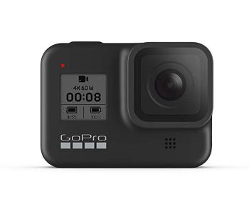 best-value-rugged-camera