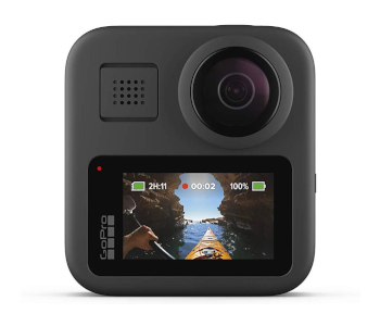 top-value-360-action-camera