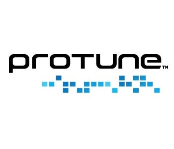GoPro Protune