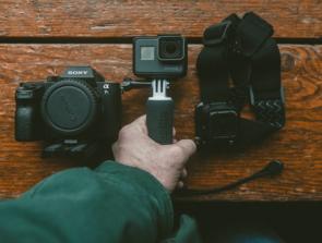 GoPro Tricks – How to Make Amazing Videos