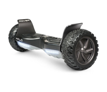 Top-value-Hoverboard