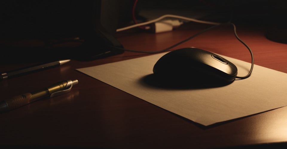 3 Best Hard Mouse Pads