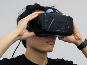 How Does the Oculus Quest Link Compare to the Oculus Rift S?