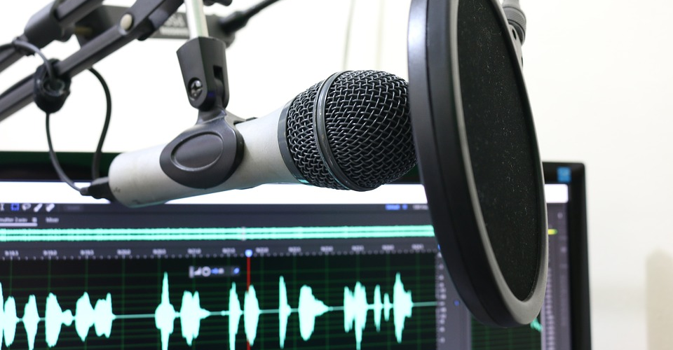 Podcasting 101: How to Create a Podcast that Works