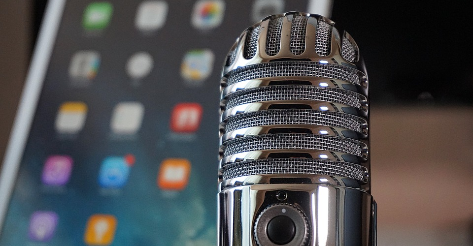 How to Upload Podcasts to iTunes