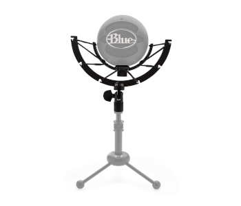 KNOX GEAR SHOCK MOUNT FOR BLUE SNOWBALL