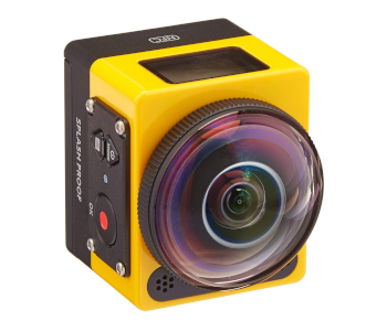 best-budget-360-action-camera