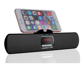 best-budget-iphone-speaker-dock