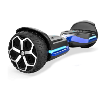 Magic Hover 6.5 All-Terrain T581 Hoverboard
