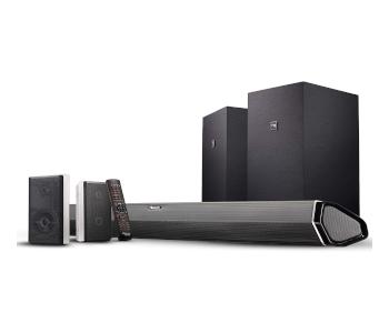 top-value-wireless-speaker-for-tv
