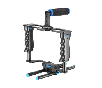 Neewer Camera Video Cage