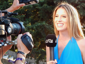 8 Best News Reporter Microphones