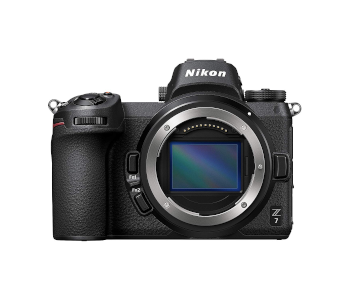 top-value-mirrorless-camera