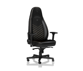 best-value-computer-chair