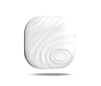 Nut3 Smart Key Finder