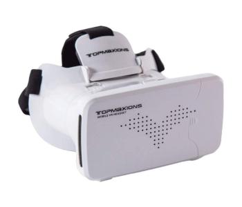OPTOSLON VR Headset