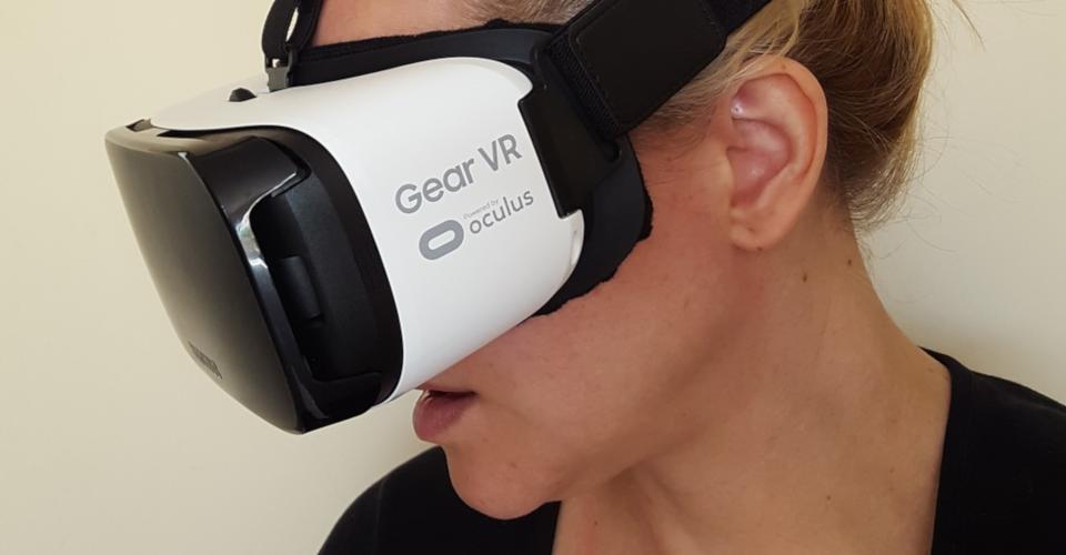 Oculus VR Comparison: Rift S vs Quest vs Go
