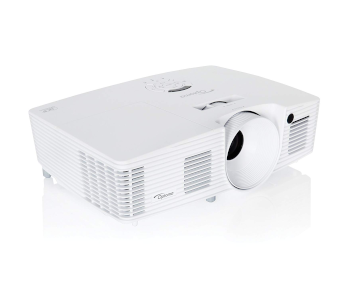 best-budget-projector-under-2000