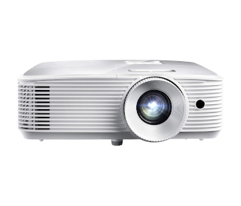 best-budget-4k-projector