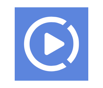Podcast Republic & Radio Player App