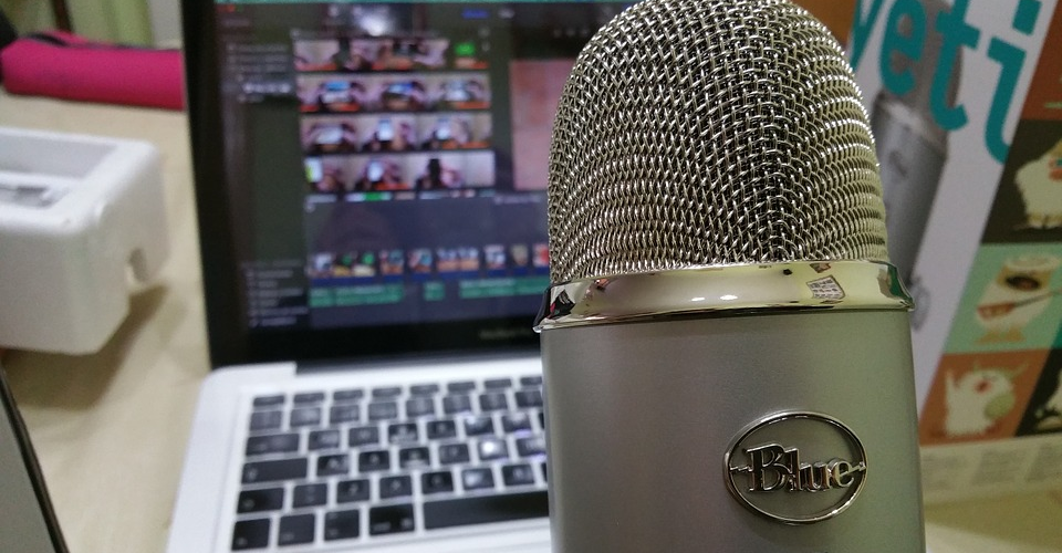 7 Best Podcast Software Options for Every Platform