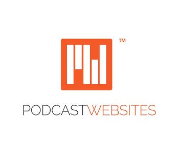 Podcast Websites Hosting Services