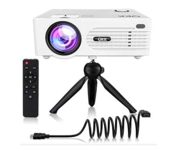 best-budget-outdoor-projector