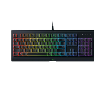 best-budget-backlit-keyboard