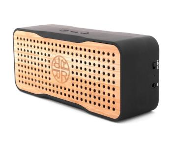 Reveal Solar Speaker