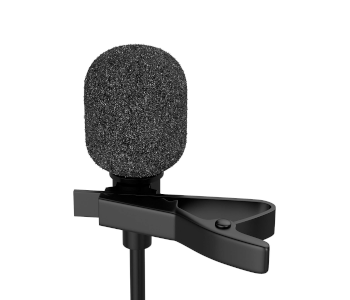 best-budget-lavalier-microphone-for-dslr-camera