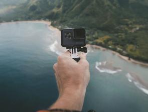 10 Best Rugged Cameras – Waterproof and Dustproof