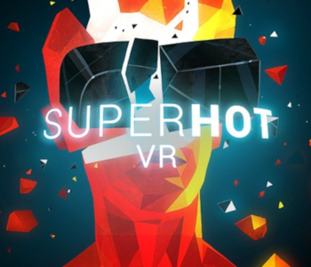 top-value-vr-shooter