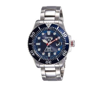 best-value-solar-powered-watch