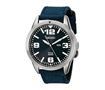 best-budget-solar-powered-watch