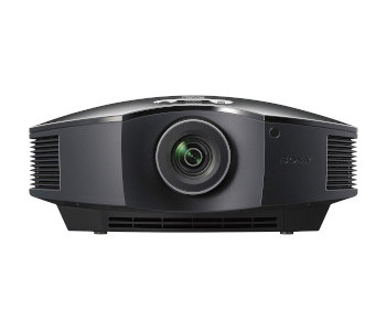 best-value-projector-under-2000