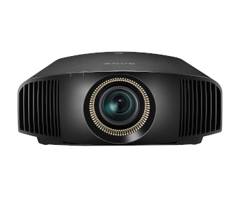 top-value-4k-projector
