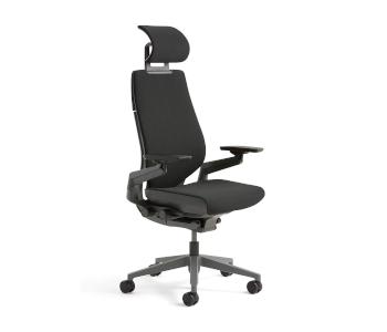 top-value-computer-chair