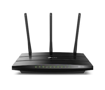 best-budget-router-for-multiple-devices