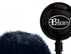 16 Best Blue Snowball Accessories