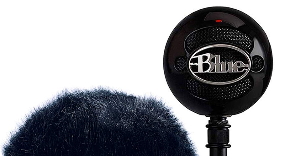 16 Best Blue Snowball Accessories